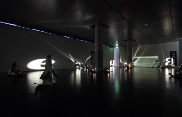 kuball-interview-science-related-art-broca-remix-karlsruhe-2007-1
